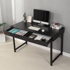amazon com soges computer desk 47