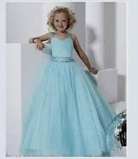 blue prom dresses for kids naf dresses