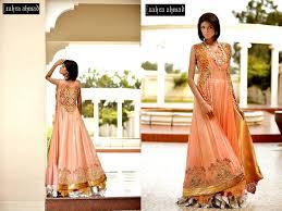 indian dresses archives stylesgap com