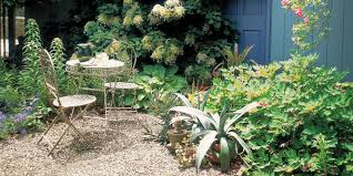Cheap Landscaping Ideas BudgetFriendly Landscape Tips For - Backyard landscape design ideas on a budget