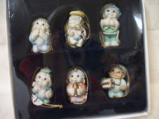 dreamsicles nativity ebay