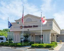 Sleep Number Bed Stores In Northern Virginia Clarion Inn In Northern Virginia Hotel Rates U0026 Reviews On Orbitz