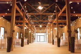wedding venues mobile al wedding venues in alabama wedding venues wedding ideas and