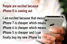Iphone 4s Meme - funny apple iphone x and iphone 8 memes