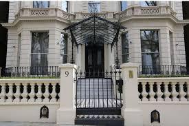 Victoria Beckham Home Interior by Richard Branson U0027s Former Mansion With Underground Pool Sells For