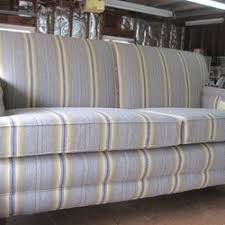 Upholstery Sussex Hilltop Upholstery 14 Photos Furniture Reupholstery 25