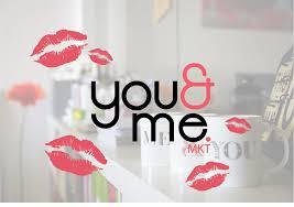 imagenes feliz dia del beso feliz día internacional del beso you me mkt