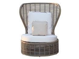 polypropylene garden armchair with armrests heart 23061 heart