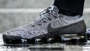 Nike Oreo kicks deals official website nike air vapormax flyknit oreo