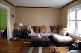 Livingroom Wall Decor by Sensational Living Room Walls Modern Ideas 27 Attention Grabbing