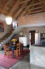 306 best barn conversion images on pinterest architecture barn