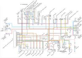 diagrams 25921467 yamaha aerox wiring diagram u2013 yamaha aerox 50cc