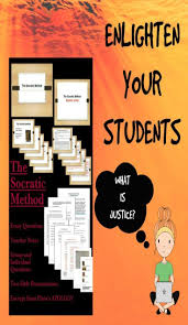 best 20 socratic method ideas on pinterest english classroom