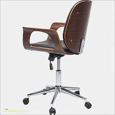 fauteuil bureau ikea bureau chaise bureau office depot chaises bureau ikea