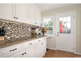 Belmont Flooring Anaheim by 2510 E Belmont Ct Anaheim Ca 92806 Mls Oc17112186 Redfin