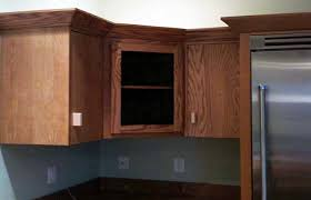 Hearth Cabinets Hearth N Home Ny Llc General Contracting