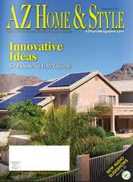 Home Design Media Kit Arizona Interior Design U0026 Architecture Magazines And Media Kits