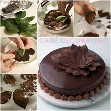 555 best cakes images on pinterest biscuits recipes and flower