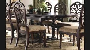 first class ashley dining room sets