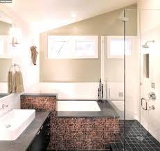 Schlafzimmer Komplett Verdunkeln Haus Renovierung Mit Modernem Innenarchitektur Schönes