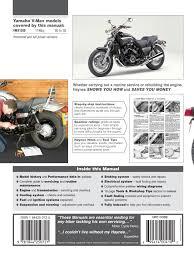 yamaha manuals yamaha v max 85 03 haynes repair manual haynes manuals