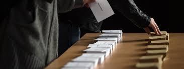 r ultats par bureau de vote présidentielle pourquoi les résultats du premier tour ont été