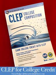 clep college composition essay macbeth essay ideas macbeth essay