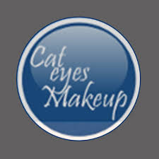 makeup artist las vegas nv 18 best las vegas makeup artists expertise