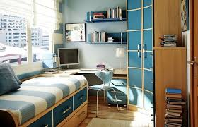 Decorating Ideas For Small Bedrooms Bedroom Ideas Small Spaces Unique Apartment Cozy Modern House