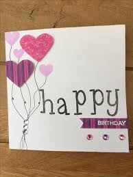 42 best card craft card images on card crafts