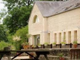chambre d hote houlgate pas cher location avec basse normandie chambre basse normandie