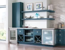 Kitchen Cabinet Door Colors The Top 5 Kitchen Cabinet Door Styles The Vertical Connection
