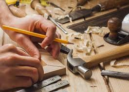 household repairs local general and home building contractors household repairs