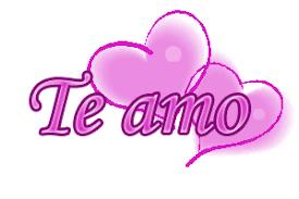 imagenes animadas sobre amor todo sobre amor y variedades descargar imágenes animadas bonitas