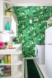 13 best modern wood houses images on pinterest house floor plans