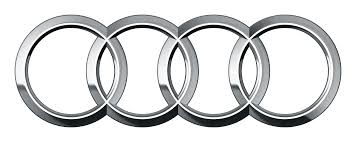 logo ford vector audi logo eps pdf vector eps free download logo icons clipart