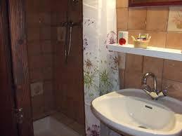 chambre d hote sarrebourg chambres d hôtes au pays des etangs chambres d hôtes à
