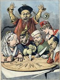resourcesforhistoryteachers ap world history