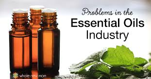 buy boots botanics canada problems in the essential oils industry p3 by whole jpg