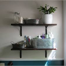 decorative bathroom ideas decorative bathroom shelves complete ideas exle