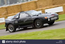 mitsubishi starion rally car rally car goodwood stock photos u0026 rally car goodwood stock images