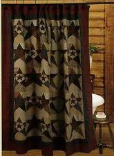 Country Shower Curtains For The Bathroom Country Shower Curtains Bathroom Ideas Pinterest
