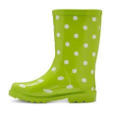 s garden boots target garden boots target