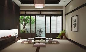 living room large living room area with classic design ideas and