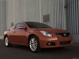 nissan coupe 2012 nissan altima coupe 2010 pictures information u0026 specs