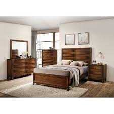 king size bed king size bed frame u0026 king bedroom sets page 2