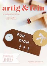 Popular German Christmas Decorations by 59 Best German Christmas Decorations Images On Pinterest German