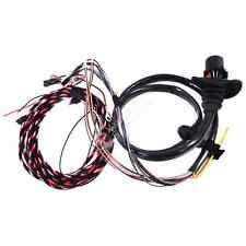 vauxhall wiring looms ebay