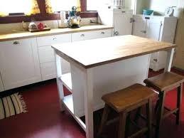 build kitchen island diy kitchen island with seating how to build a kitchen island with