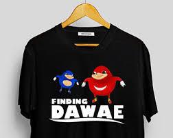 Meme Shirts - meme shirt etsy